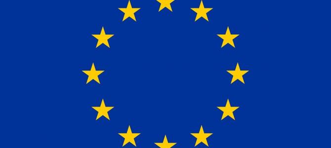 EU Referendum:  Energy & Climage Change